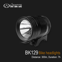 Bicycle Headlight BK129
