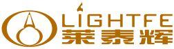 莱泰辉照明有限公司
